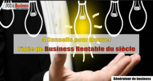 Business-Rentable